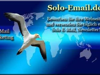 Solo-Email.de